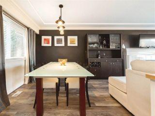 Photo 4: 12440 102 Avenue in Surrey: Cedar Hills House for sale (North Surrey)  : MLS®# R2354538