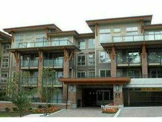 Photo 1: 421-1633 Mackay Ave in North Vancouver: Pemberton NV Condo for sale : MLS®# V927539