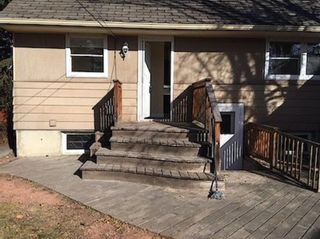 Photo 24: 2911 4 Avenue NW in Calgary: Parkdale Detached for sale : MLS®# A1076827
