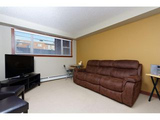 Photo 15: 103 920 68 Avenue SW in Calgary: Kingsland Apartment for sale : MLS®# A1113236