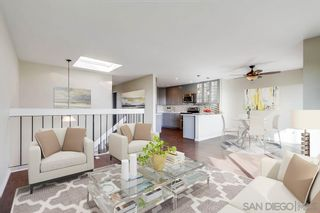 Photo 7: MISSION VALLEY Townhouse for sale : 3 bedrooms : 6211 Caminito Andreta in San Diego