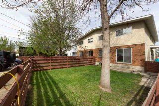 Photo 5: 10150 144 Street in Edmonton: Zone 21 House Fourplex for sale : MLS®# E4244785