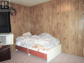 Photo 18: 803037 Range  Road  15 in Rural Fairview No. 136, M.D. of: House for sale : MLS®# A1053632