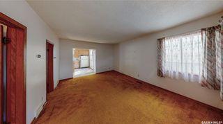 Photo 11: 647 Garnet Street in Regina: Washington Park Residential for sale : MLS®# SK869880