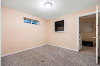 Photo 34: 423 E 49TH Avenue in Vancouver: Fraser VE House for sale (Vancouver East)  : MLS®# R2594214