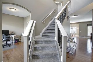 Photo 20: 92 Evergreen Lane SW in Calgary: Evergreen Detached for sale : MLS®# A1123936