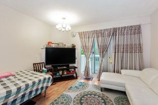 Photo 2: 39 12920 JACK BELL Drive in Richmond: East Cambie Condo for sale : MLS®# R2606411