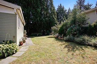 Photo 16: 34564 KENT Avenue in Abbotsford: Abbotsford East House for sale : MLS®# R2118135
