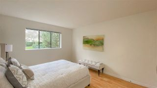 Photo 14: 107 7480 ST. ALBANS Road in Richmond: Brighouse South Condo for sale : MLS®# R2532292