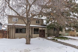 Photo 2: 2108 51 Avenue SW in Calgary: North Glenmore Park Detached for sale : MLS®# A1058307