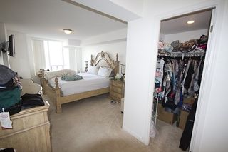 Photo 10: 1112 310 Red Maple Road in Richmond Hill: Langstaff Condo for lease : MLS®# N3453681