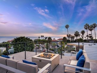 Photo 36: POINT LOMA House for sale : 3 bedrooms : 4584 Leon St in San Diego
