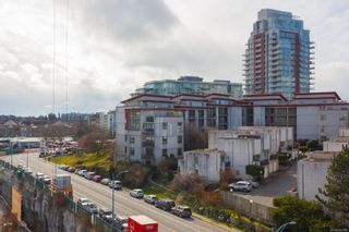 Photo 35: 609 373 Tyee Rd in : VW Victoria West Condo for sale (Victoria West)  : MLS®# 869064