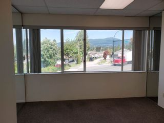 Photo 12: 102 315 W 1ST Street in North Vancouver: Lower Lonsdale Office for lease : MLS®# C8039487