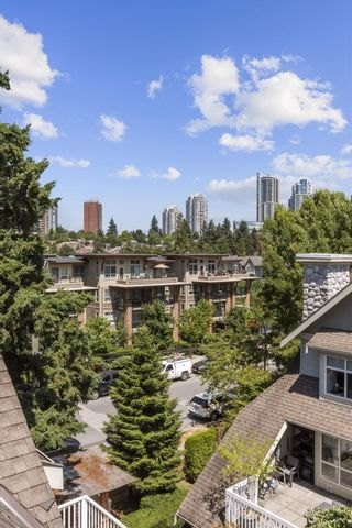 """Photo 21: 33 7128 STRIDE Avenue in Burnaby: Edmonds BE Townhouse for sale in """"RIVER STONE"""" (Burnaby East)  : MLS®# R2605179"""