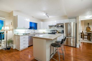 """Photo 15: 1169 O'FLAHERTY Gate in Port Coquitlam: Citadel PQ Townhouse for sale in """"The Summit in Citadel Heights"""" : MLS®# R2595583"""