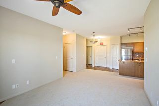 Photo 13: 325 52 Cranfield Link SE in Calgary: Cranston Apartment for sale : MLS®# A1123633