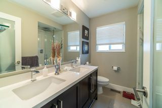 Photo 18: 812 W 19TH Street in North Vancouver: Mosquito Creek House for sale : MLS®# R2568327