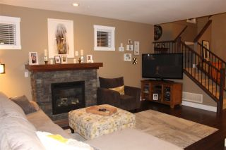 Photo 17: 22956 136A Avenue in Maple Ridge: Silver Valley House for sale : MLS®# R2507961