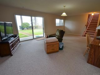 Photo 18: 5045 Seaview Dr in BOWSER: PQ Bowser/Deep Bay House for sale (Parksville/Qualicum)  : MLS®# 780599