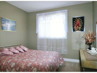 "Photo 13: 130 19639 MEADOW GARDENS Way in Pitt Meadows: North Meadows House for sale in ""DORADO"" : MLS®# V1087708"