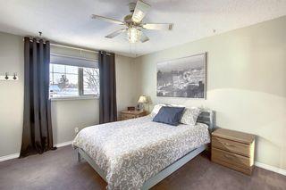 Photo 21: 239 54 Avenue E: Claresholm Detached for sale : MLS®# A1065158