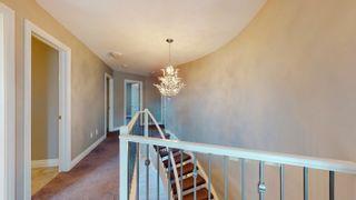 Photo 42: 3707 8 Street in Edmonton: Zone 30 House for sale : MLS®# E4265045