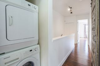 """Photo 16: 20 6747 203 Street in Langley: Willoughby Heights Townhouse for sale in """"Sagebrook"""" : MLS®# R2347657"""