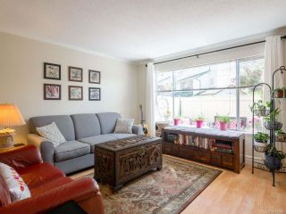 Photo 2: 5 1906 Bowen Rd in NANAIMO: Na Central Nanaimo Row/Townhouse for sale (Nanaimo)  : MLS®# 844864
