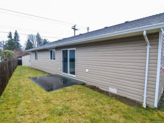 Photo 38: 2008 Eardley Rd in CAMPBELL RIVER: CR Willow Point House for sale (Campbell River)  : MLS®# 748775