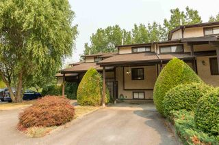 """Photo 2: 2 33361 WREN Crescent in Abbotsford: Central Abbotsford Townhouse for sale in """"Sherwood Hills"""" : MLS®# R2193698"""