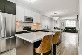 Photo 8: 50 3010 RIVERBEND Drive in Coquitlam: Coquitlam East Townhouse for sale : MLS®# R2578231