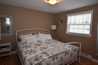 Photo 13: 135 Highway 303 in Digby: 401-Digby County Residential for sale (Annapolis Valley)  : MLS®# 202106687