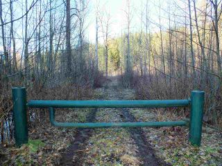 Photo 15: 21902 UNION BAR Road in Hope: Hope Kawkawa Lake Land for sale : MLS®# R2467753