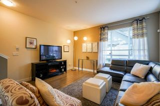 """Photo 18: 6 4967 220 Street in Langley: Murrayville Townhouse for sale in """"Winchester Estates"""" : MLS®# R2515249"""