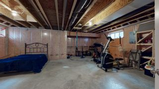Photo 31: 5811 7 ave SW in Edmonton: House for sale : MLS®# E4238747