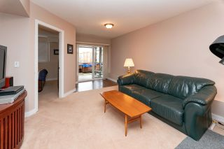 Photo 21: 22808 116 Avenue in Maple Ridge: East Central House for sale : MLS®# R2562925