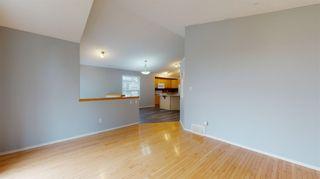 Photo 15: 120 CHRISTINA Way: Sherwood Park House for sale : MLS®# E4255089