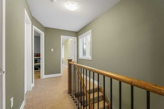 Photo 24: 55 Pallock Hill Way in Whitby: Pringle Creek House (3-Storey) for sale : MLS®# E5359564