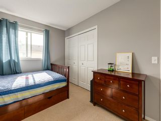 Photo 27: 17 ROYAL ELM Way NW in Calgary: Royal Oak Detached for sale : MLS®# A1034855