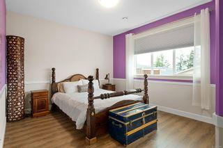 Photo 36: 5115 Dunn Pl in : Na North Nanaimo House for sale (Nanaimo)  : MLS®# 863840