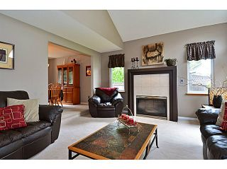 """Photo 33: 20812 43 Avenue in Langley: Brookswood Langley House for sale in """"Cedar Ridge"""" : MLS®# F1413457"""