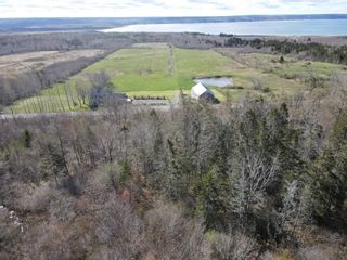 Photo 3: Lot 217 Highway in Rossway: 401-Digby County Vacant Land for sale (Annapolis Valley)  : MLS®# 202111048