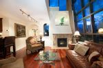 """Main Photo: PH8 1688 ROBSON Street in Vancouver: West End VW Condo for sale in """"Pacific Robson Palais"""" (Vancouver West)  : MLS®# R2578254"""