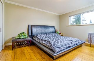 Photo 13: 3880 EPPING Court in Burnaby: Government Road House for sale (Burnaby North)  : MLS®# R2552416