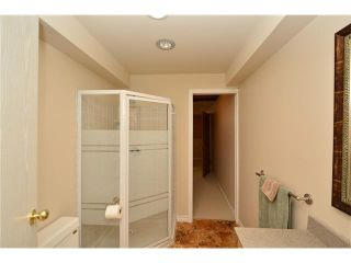 Photo 37: 610 EDGEBANK Place NW in Calgary: Edgemont House for sale : MLS®# C4110946
