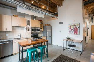 Photo 6: 363 Sorauren Ave Unit #210 in Toronto: Roncesvalles Condo for sale (Toronto W01)  : MLS®# W3692258