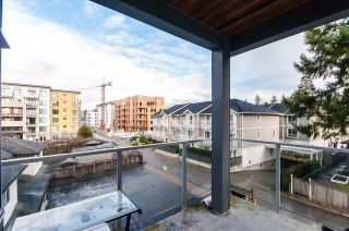 """Photo 18: 302 717 BRESLAY Street in Coquitlam: Coquitlam West Condo for sale in """"SIMON"""" : MLS®# R2533828"""