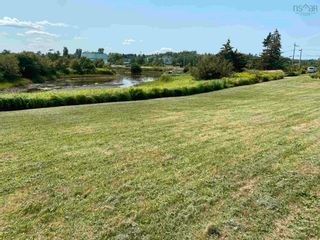 Photo 7: Shore Road in Merigomish: 108-Rural Pictou County Vacant Land for sale (Northern Region)  : MLS®# 202120405