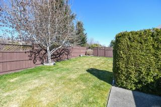 Photo 37: 2160 Stirling Cres in : CV Courtenay East House for sale (Comox Valley)  : MLS®# 870833